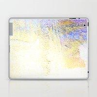 Prophecy Laptop & iPad Skin