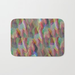 sleepcolor Bath Mat