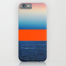 Horizon I Slim Case iPhone 6s