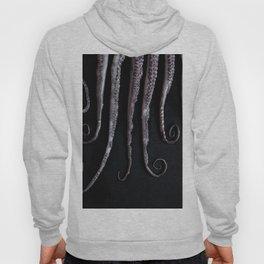 Octopus Octopi Hoody