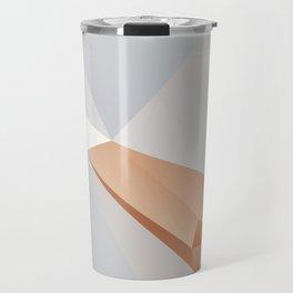Cooper Travel Mug