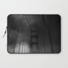 Golden Gate Laptop Sleeve