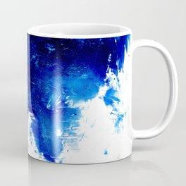 film No8 Coffee Mug