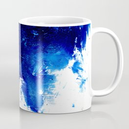 film No8 Coffee Mug