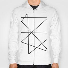 Starstruck #minimal Hoody