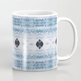 BreezyWaters Coffee Mug