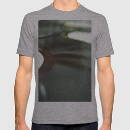 Vinil T-shirt