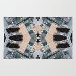 ORY 0812 (Symmetry Series III) Rug