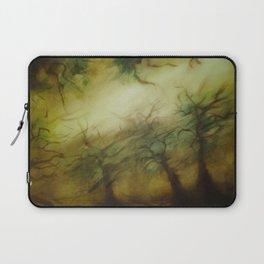 The Backwoods Laptop Sleeve