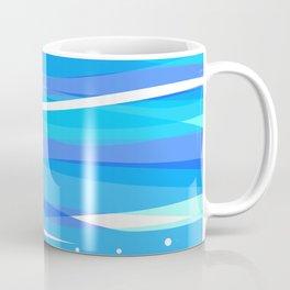 Ocean Coffee Mug