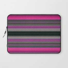 Rambutan 1 Laptop Sleeve
