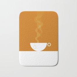 Cuppa Tea? Bath Mat
