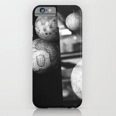 travel dreams Slim Case iPhone 6s