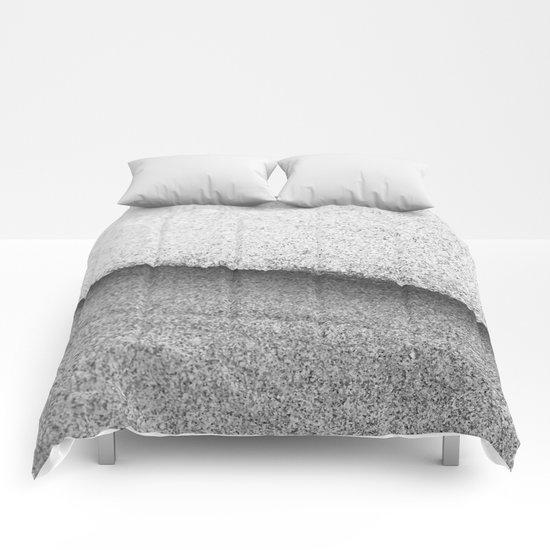 CURVE Comforters