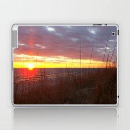 Ray of Light Laptop & iPad Skin