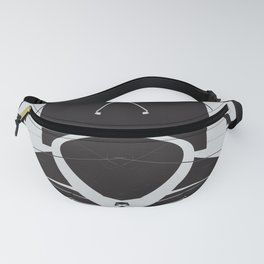 6719 Fanny Pack