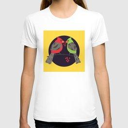 Together Forever T-shirt