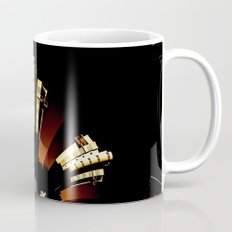 High There Mug