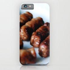 chevapi iPhone 6s Slim Case