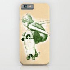 Rider II Slim Case iPhone 6s