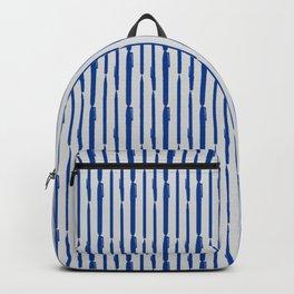 PENSTR/PES Backpack