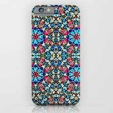 A Child's  Garden Slim Case iPhone 6s