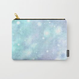 A cradle of stars Carry-All Pouch