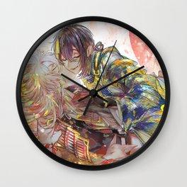 Kogimika - the Missing Memory vol.2 Wall Clock
