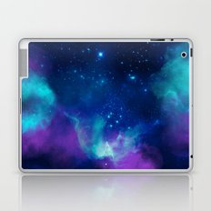 Universe 05 Laptop & iPad Skin