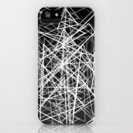 Tri-A iPhone Case