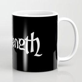 Wavelength Coffee Mug