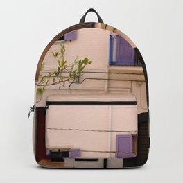 Mattinata Backpack