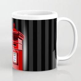 His&Her Coffee Mug