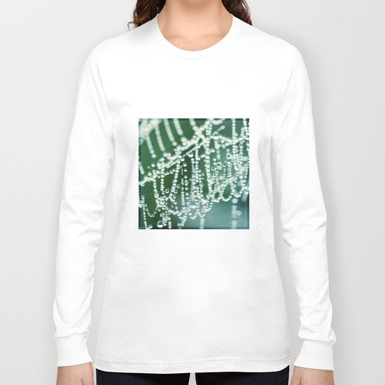 party lights Long Sleeve T-shirt