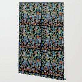 zappwaits new york city Wallpaper