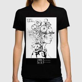 Mind Field –Ashoka T-shirt