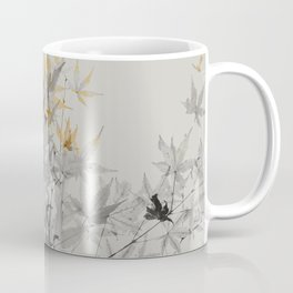 Maple #society6 #decor #buyart Coffee Mug