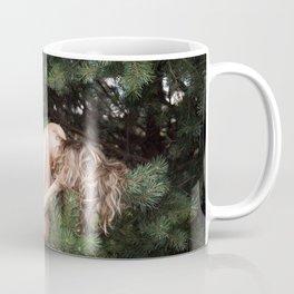 Northern Comfort Coffee Mug