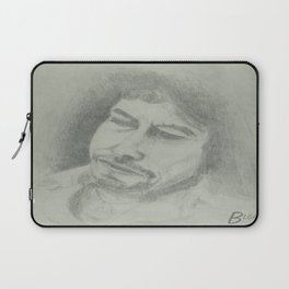 Bob Laptop Sleeve