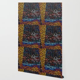 Colorful 06 Wallpaper