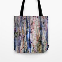 medicine Tote Bags featuring medicine by karrenn