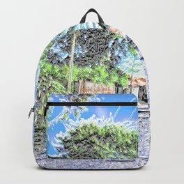 Encounter Backpack