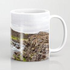 Þingvellir  Mug