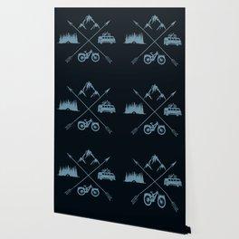 Nomad Wallpaper