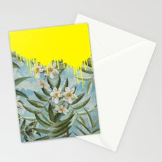 Tenaer Stationery Cards