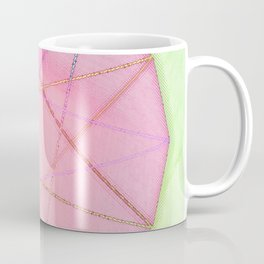 modulo 12 bright Coffee Mug