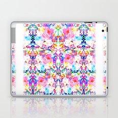 Arab Sunset Laptop & iPad Skin
