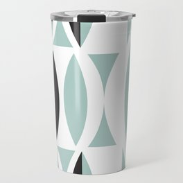 Always Look On The Bright Side Of Life #3 Travel Mug