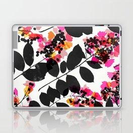 myrtle 2 Laptop & iPad Skin
