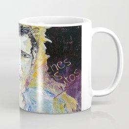 Tienes dos minutos Coffee Mug
